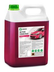 "Активная пена ""Active Foam Red"" 5,8 кг."