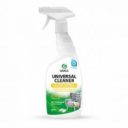 "Универсальное чистящее средство ""Universal Cleaner"" (флакон 600 мл)"
