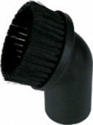 Щеточка круглая 45 мм