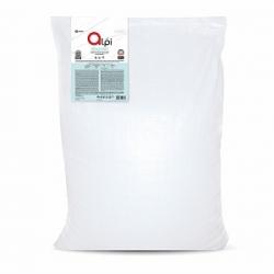 """Средство моющее синтетическое порошкообразное """"Alpi Sensitive"""" 20 кг"""