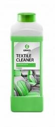 """Очиститель салона """"Textile-cleaner"""", 1 л."""