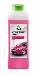"""Активная пена """"Active Foam Effect"""" Эффект снежных хлопьев, 1 л."""