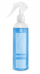 """Ароматизатор """"Nautilus"""" (флакон 250 мл)"""