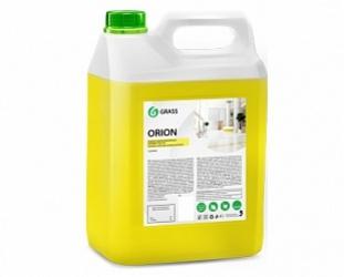 """Универсальное низкопенное моющее средство """"Orion"""", 5кг"""