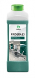 Моющее средство Prograss, 1 кг
