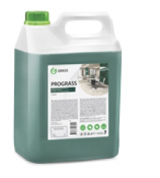 Моющее средство Prograss, 5 кг