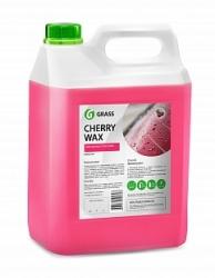 """Холодный воск """"Cherry Wax"""", 5 кг."""