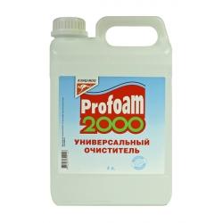 Очиститель универсальный Kangaroo Profoam 2000 4л