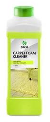 Очиститель ковровых покрытий Carpet Foam Cleaner, 1 л.