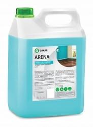 Средство для мытья пола Arena (нейтральное), 5кг.
