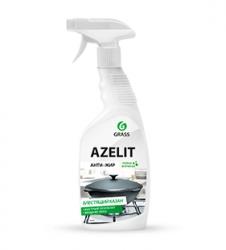"Чистящее средство ""Azelit"" 600 мл (казан)"