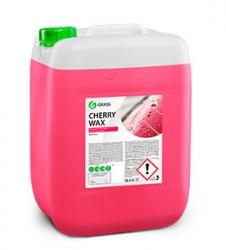 """Холодный воск """"Cherry Wax"""" (канистра 20 кг)"""