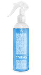 "Жидкое ароматизирующее средство ""Pеrfumed line"" ""Nautilus"" 250 мл"