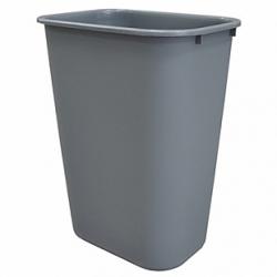 Корзина мусорная IT-0338