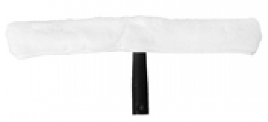 Шубка с держателем, 45 см