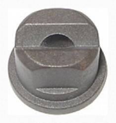 Форсунка пеногенератора NORMAL, веерная, 60 градусов, металл