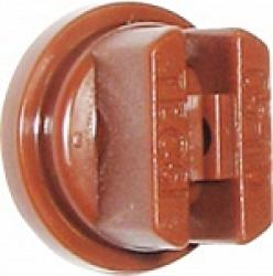 Форсунка пеногенератора LITTLE, веерная, 110 градусов, пластик