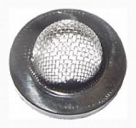 Фильтр для форсунок, нержавеющая сталь