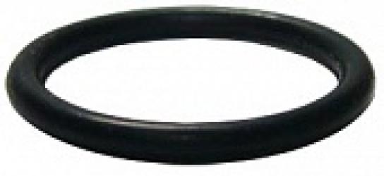 Кольцо резиновое под форсунку