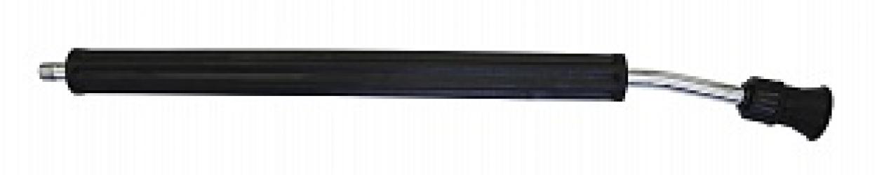 Струйная трубка (копье), 900мм