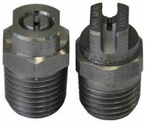 Форсунка для струйной трубки 1/4 П 2503