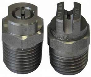 Форсунка для струйной трубки 1/4 П 25045