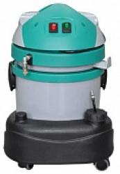Пылесос моющий ESTRO-EWPV111, нерж.сталь20л./1100W