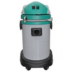 Пылесос моющий ESTRO-EWPV126, нерж.сталь37л./1200W