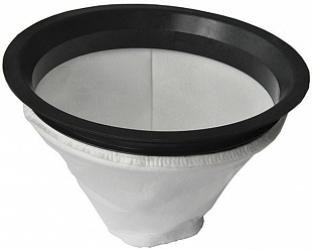 Фильтр с кольцом для пылесоса Elsea 20л