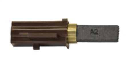 Щетка электрическая для турбины пылесосов PS-0115.PS-0116.PS-0117.PS-0118.PS-0119