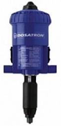 Дозатор Dosatron D25RE2