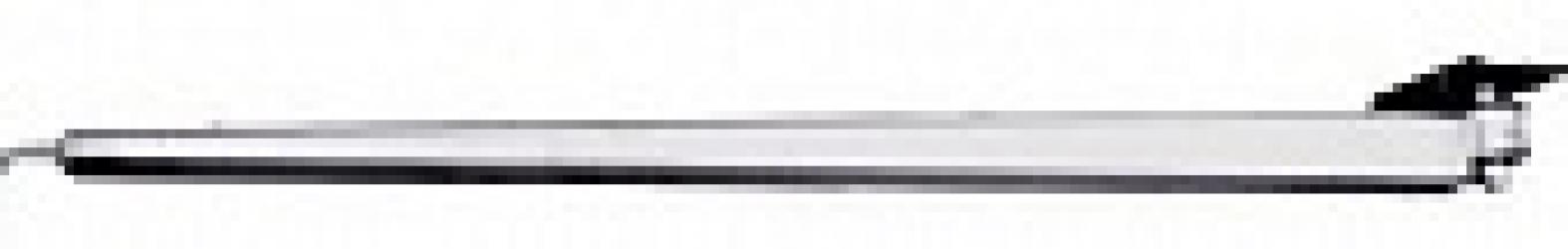 Консоль поворотная 360°