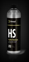 HYDRO SHAMPOO (HS), шампунь вторая фаза, флакон 500 мл