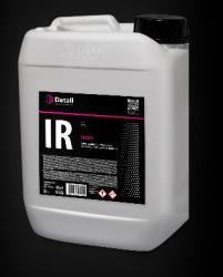 IRON (IR), очитститель дисков, канистра 5 л