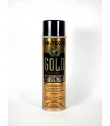 Жидкий воск для придания блеска GOLD