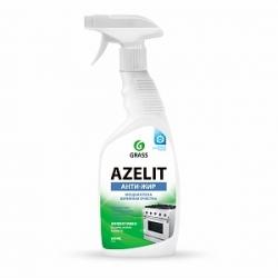 Средство для удаления жира Azelit, 0,6 кг. тригер