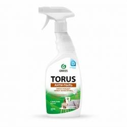"""Очиститель-полироль для мебели """"Torus"""" (флакон 600 мл)"""