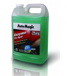 Пятновыводитель ENZYME PRE-SPOT 4 литра