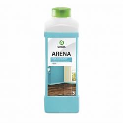 Средство для мытья пола Arena (нейтральное), 1 л.