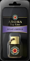 Ароматизатор ATL 6 ml. флакон в ассортименте женская серия