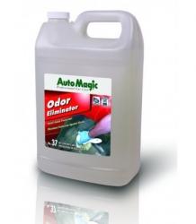 Устранитель запахов ODOR ELIMINATOR 4 литра