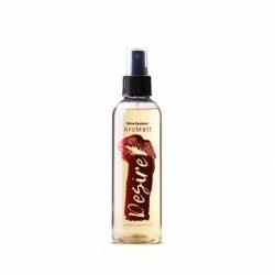 AroMatt Desire- парфюм на водной основе,200 мл