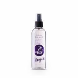 AroMatt Magic- парфюм на водной основе,200 мл