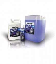 Защитное покрытие MAGIC DRESSING-4 литра -№33